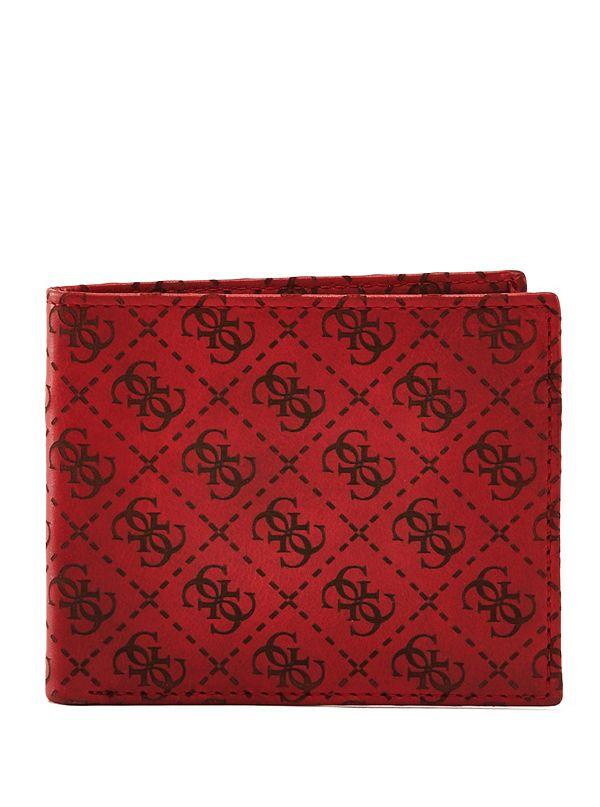 31GU13X022-RED