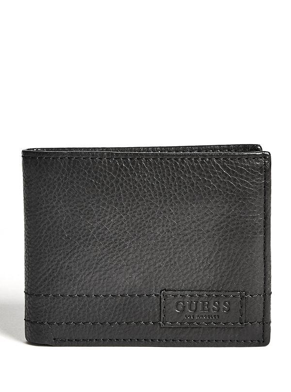 Men s Wallets   Bags  ae2651bc7d433
