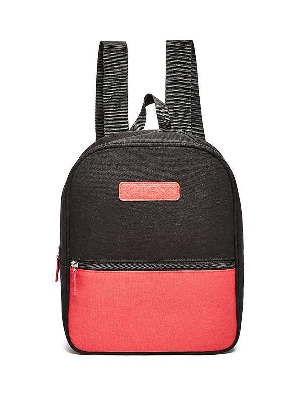 c30d4cc116 Boy s Color-Block Backpack