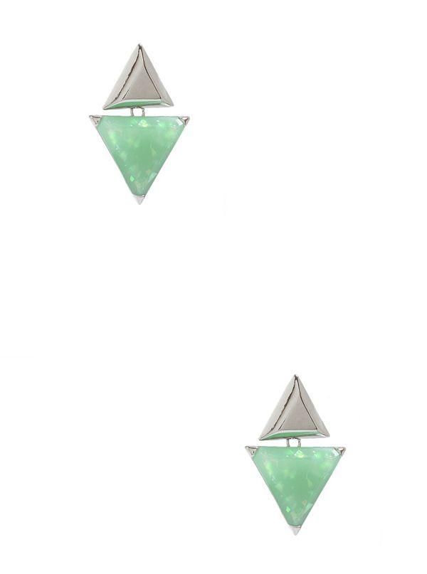 344398G21-POP-ALT1