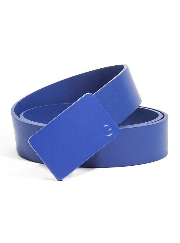 36115-BLUE