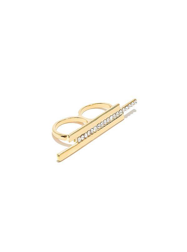 39077S7-GOLD-ALT1