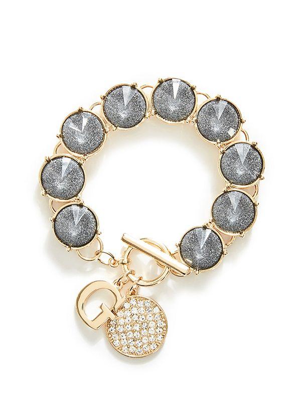 Women\'s Jewelry | GUESS Factory