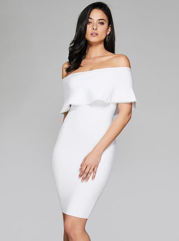 0a1699837c Women s Dresses