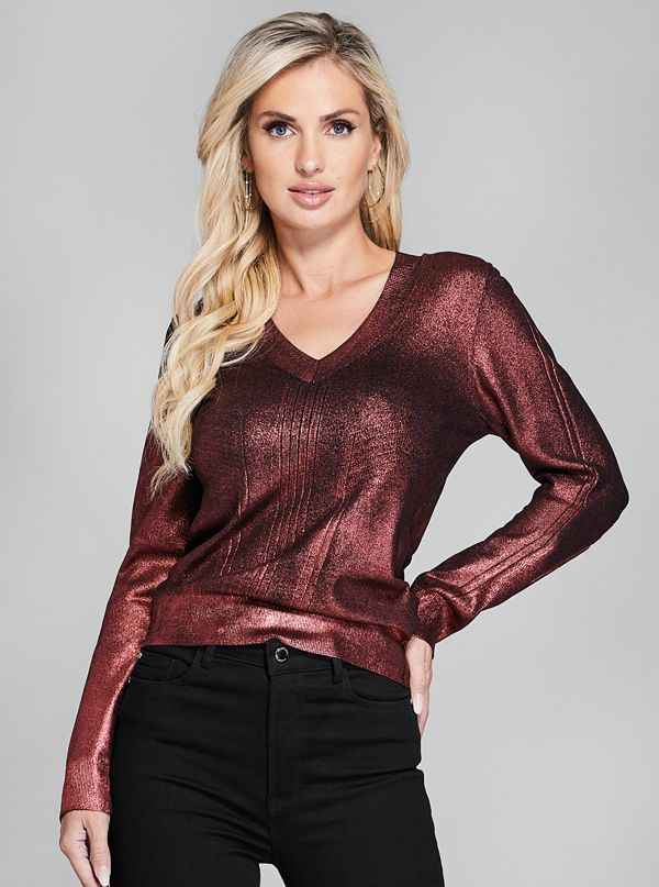 Women s Sale Tops  13896df5f