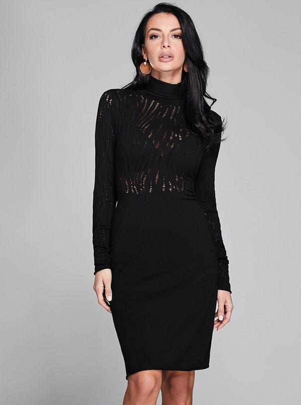 06f89091ab Women s Sale Dresses