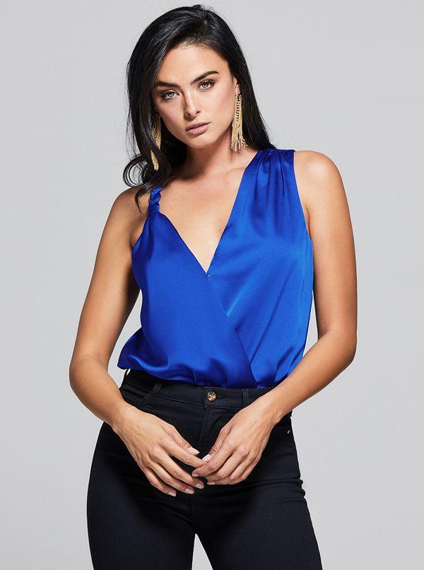 376c9b1451a Women s Clothing