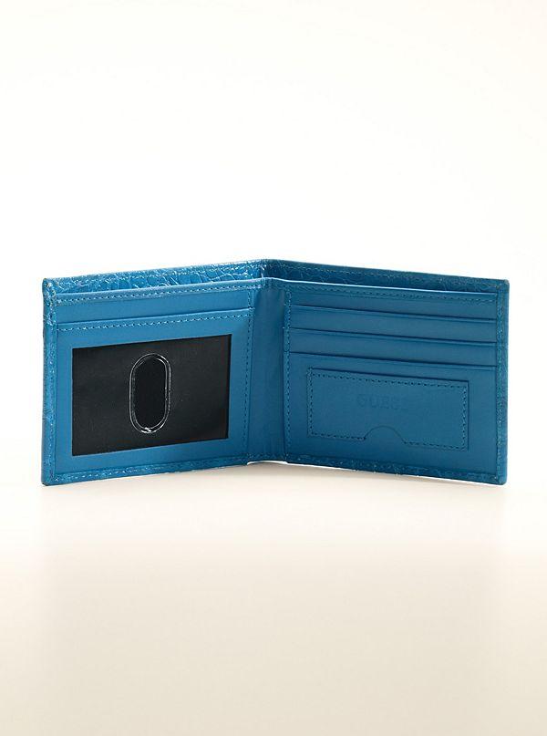 91027403-BLUE-ALT1