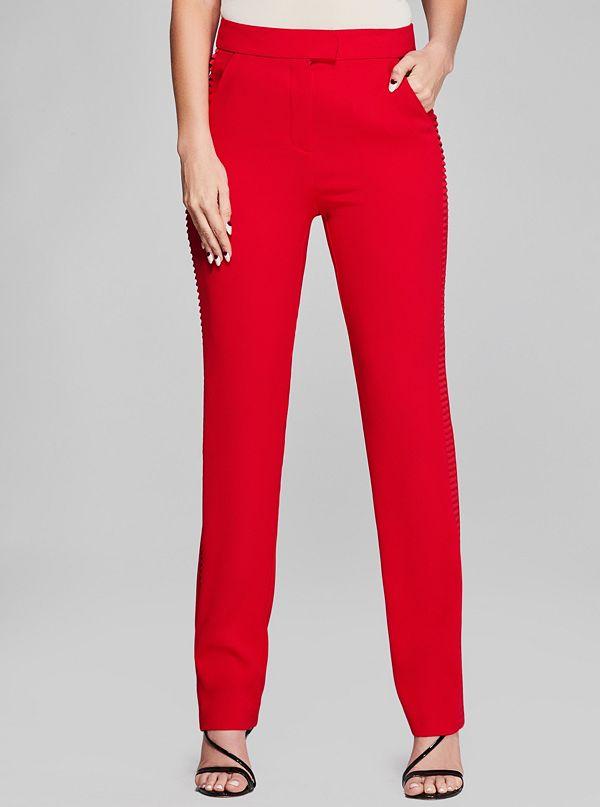 2760f0c4b00f1 Women's Sale Pants   GUESS