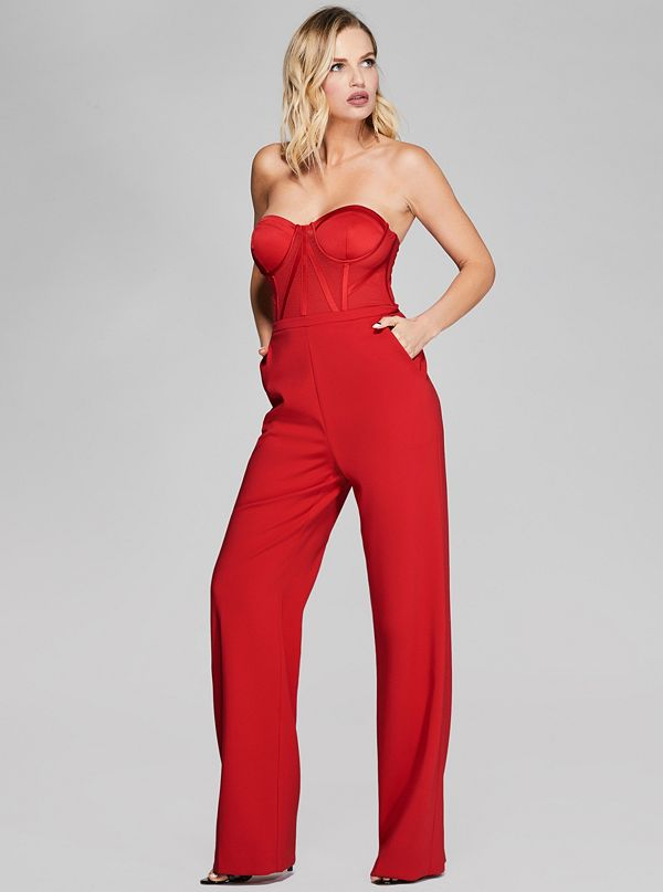 5e66589034a Women s Rompers and Jumpsuits