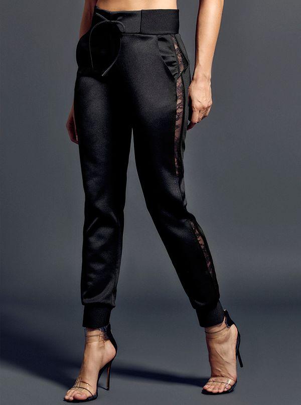 6d28d53beda3e Women's Pants | Marciano