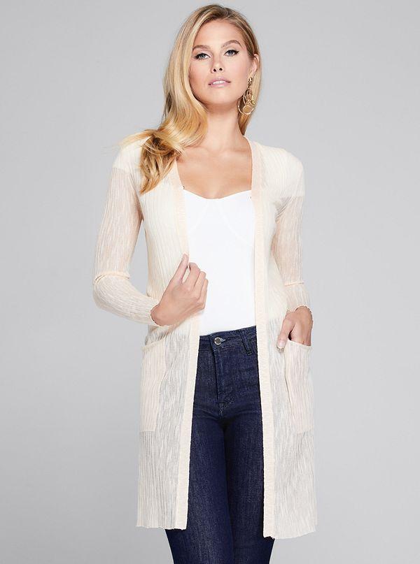 343d05371689c Julianna Sweater Cover Up