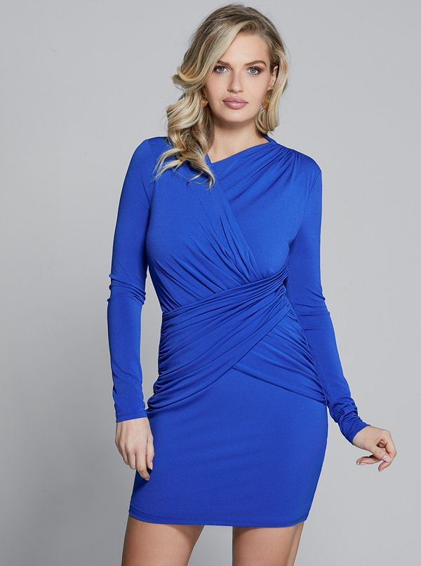 69e0b996b9 Women s Sale Dresses