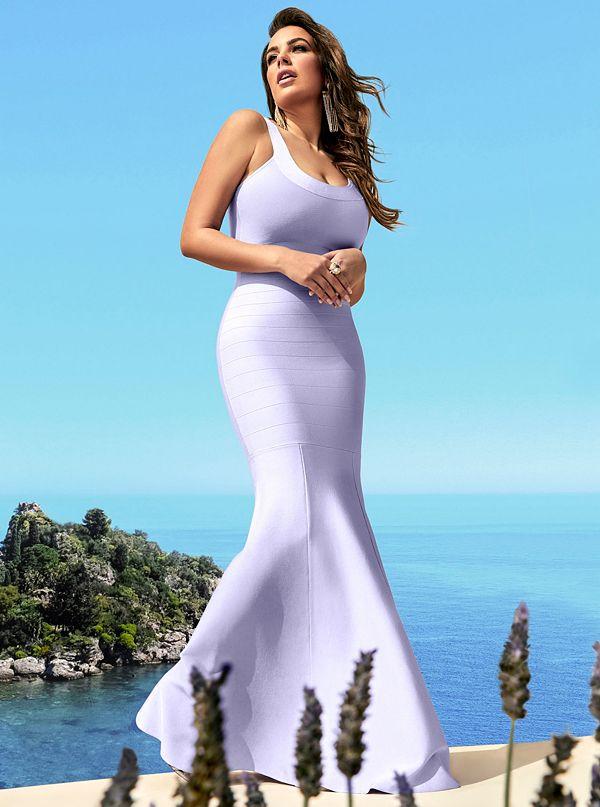 e63358481fc Women s Maxi Dresses