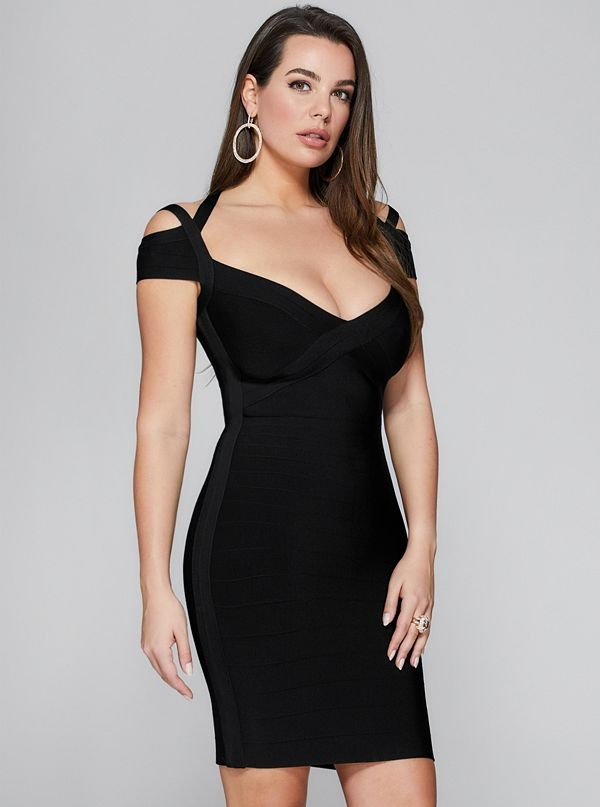 Little Black Dress for Sale