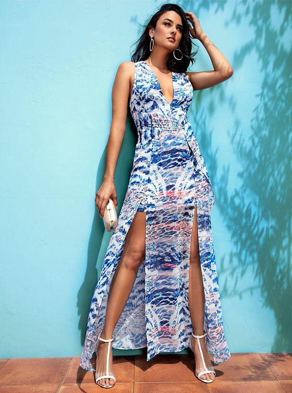 ffec4fbdff21 Women s Maxi Dresses