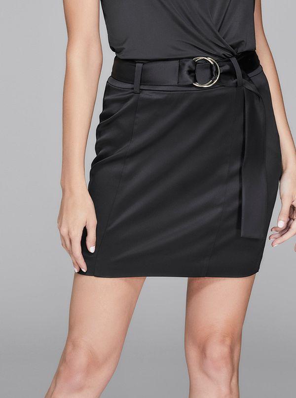 73e3f6cf08 Women's Skirts | Marciano