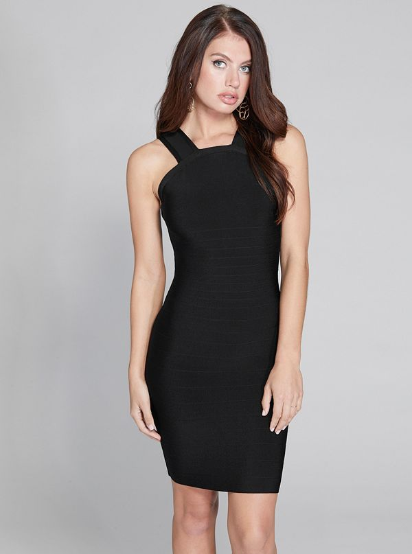 847814ab All Dresses | GUESS