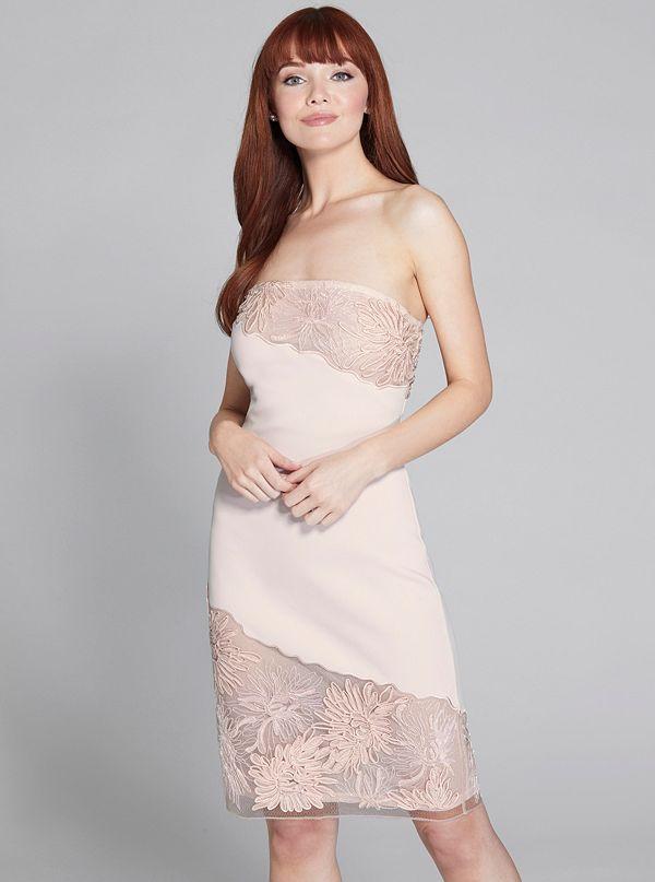 cc05da2fae90 Women's Dresses   Marciano