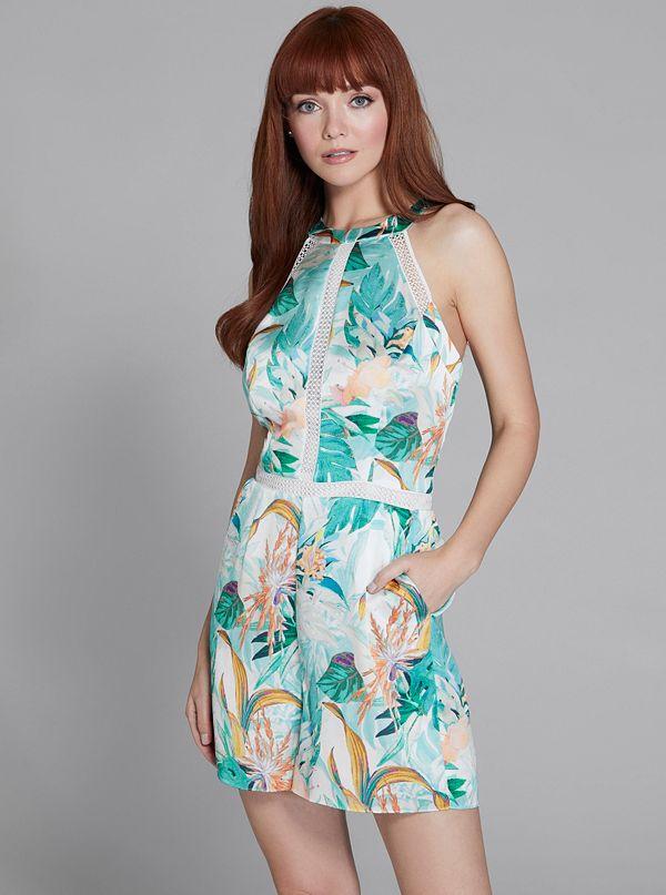 b5470ea12fa2d Women's Dresses | Marciano