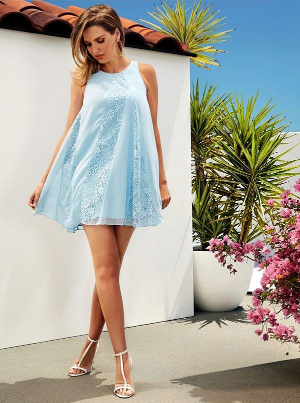 537d019ae074 Women's Dresses | Marciano