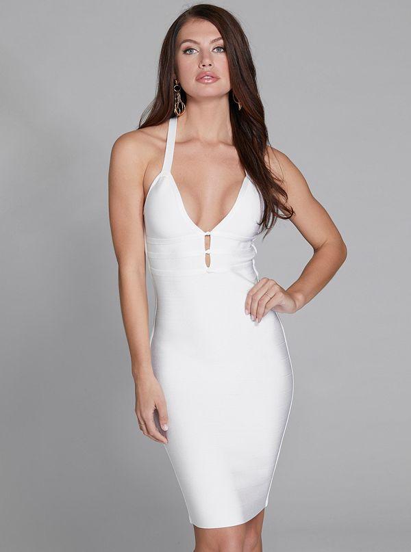 3ddfe2d05a Women's Dresses   Marciano