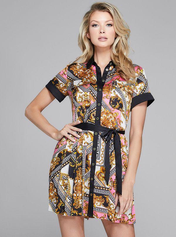 d70373e937300 Women's Dresses | Marciano