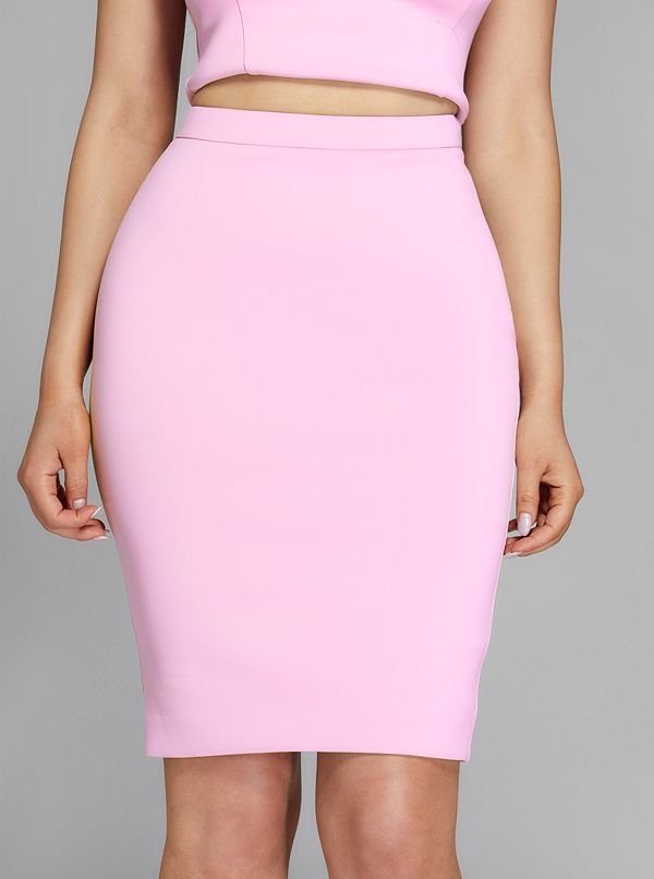 147de2f39 Nouveaux pantalons, shorts et jupes pour femmes | Marciano