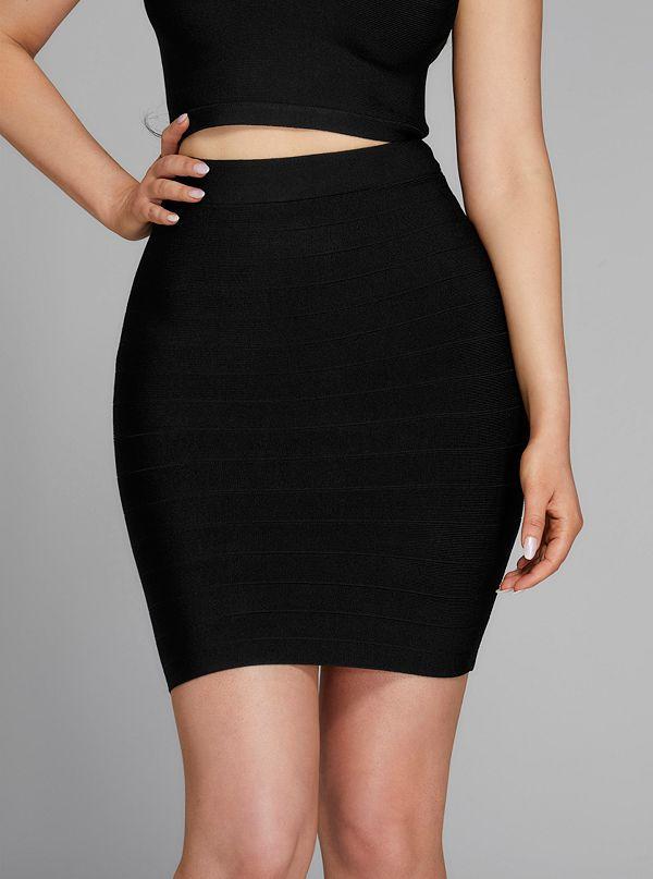 3590e70d79d1 Women's Skirts | GUESS