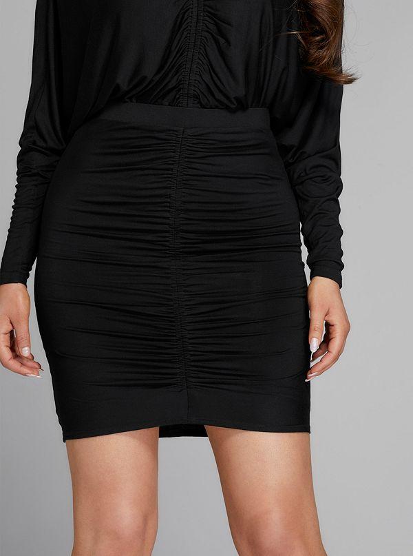 4cd6b7a0787 Women's Skirts   GUESS
