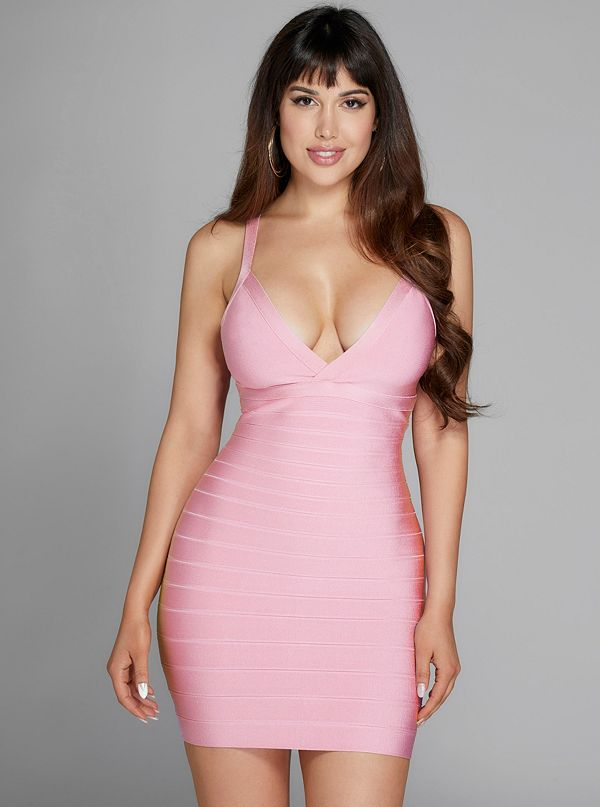 b018871415fa0 Women's Dresses | Marciano