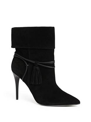 Chaussure Guess by Marciano