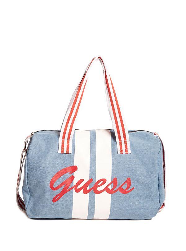 d504c026e69 Women's Handbags | GUESS Factory