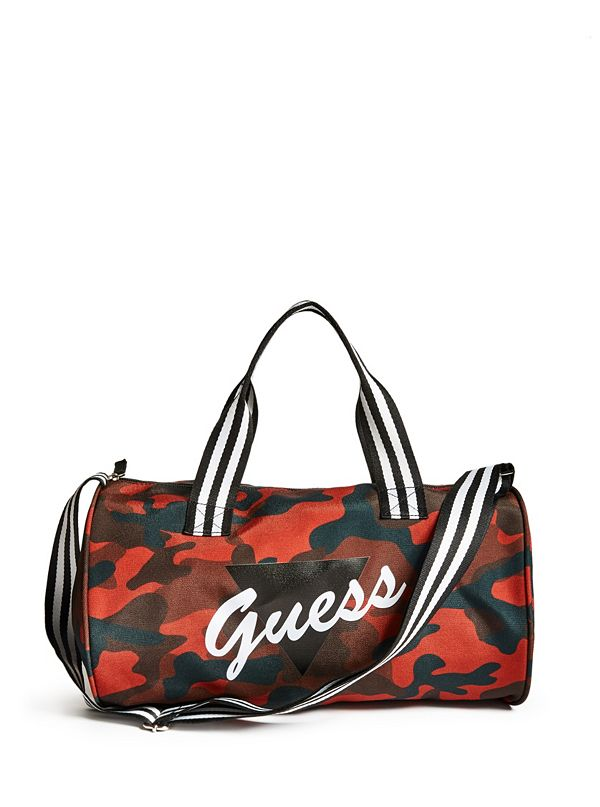 455ee9c6b33cc Women's Handbags   GUESS Factory