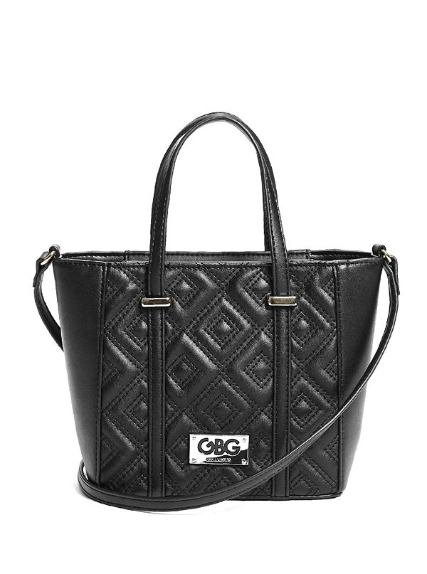 All Women s Handbags  62bbc6f62a674