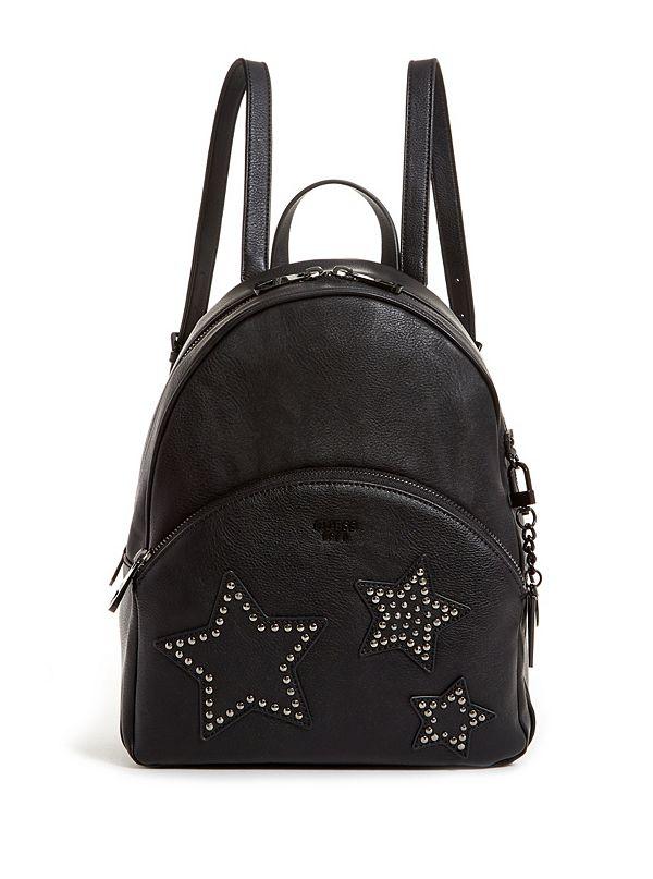 Brandyn Embellished Backpack