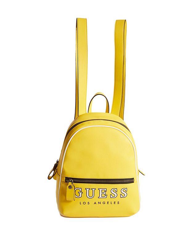 Women's Handbags | GUESS