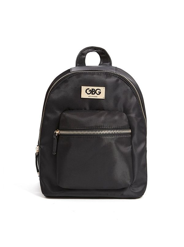 ccf6963ec New Arrivals · Kiki Nylon Backpack