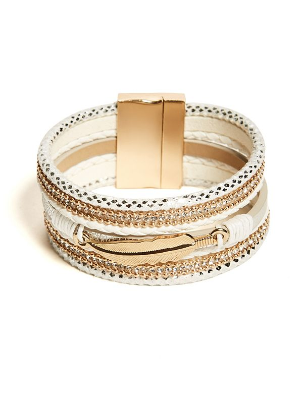 BR21609-GOLD