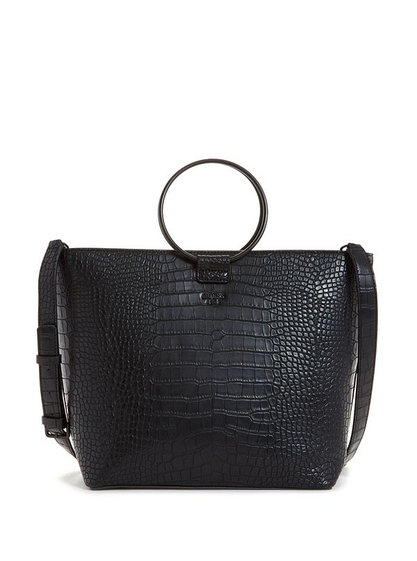 Purses, Wallets & Handbags on Sale | GUESS