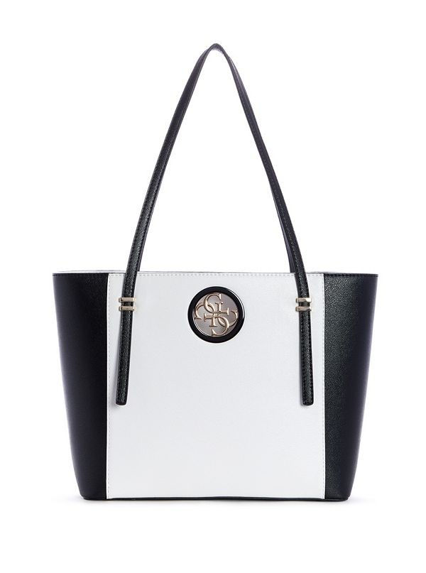 f5ba5a7030 CB718623 · best seller · Open Road Tote