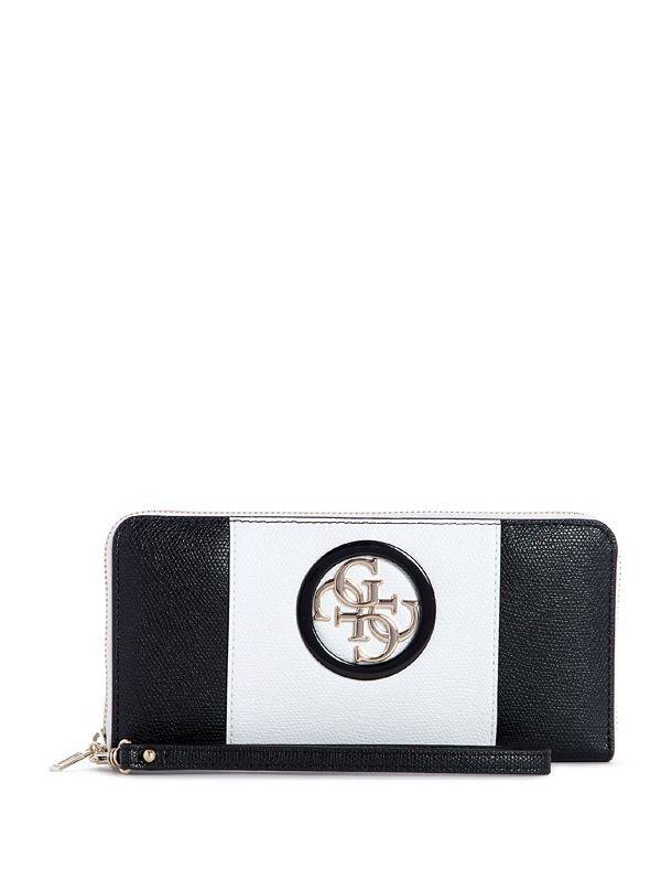 b6827ebad519 All Sale Handbags