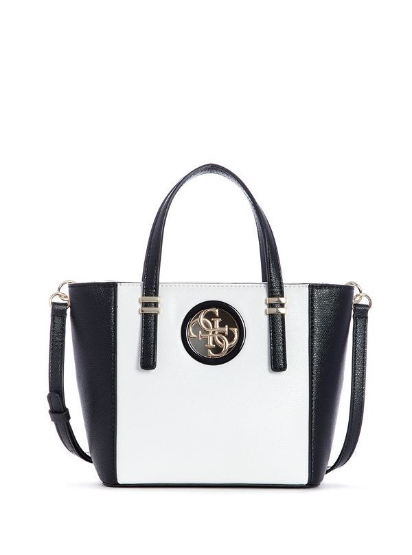 8866e4e8174c best seller · Open Road Mini Tote
