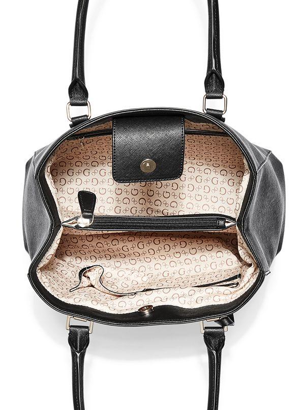 Women · Categories · Handbags · Satchels. Lambert Girlfriend Satchel.  CG706807-BLA-ALT3 f408a0b5e9606