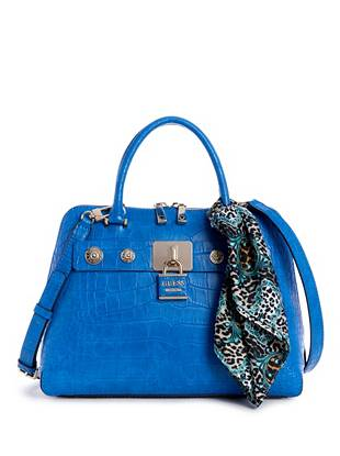 cee51195ad1 Anne Marie Dome Satchel