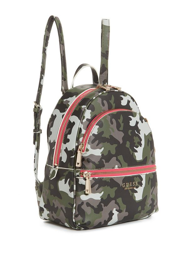 c67c3c47de72 Sale. Manhattan Camo Backpack. CO699432-CMO-ALT3. CO699432-CMO.  CO699432-CMO-ALT1