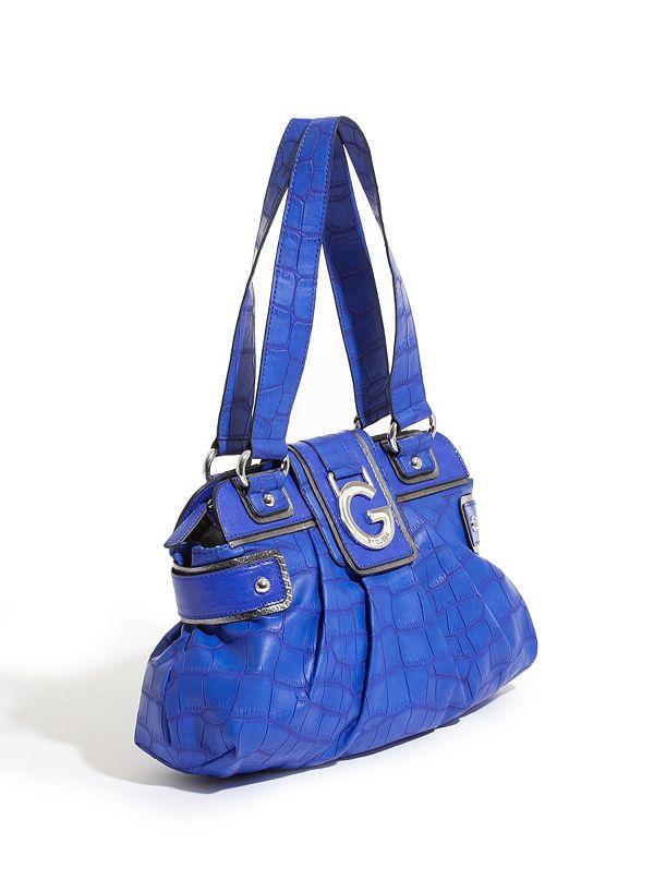 CR191016-BLUE-ALT1