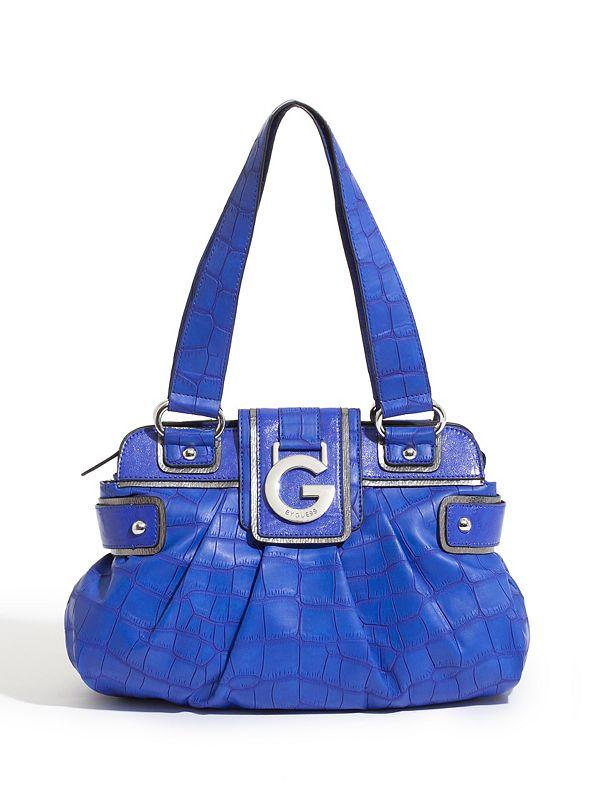 CR191016-BLUE