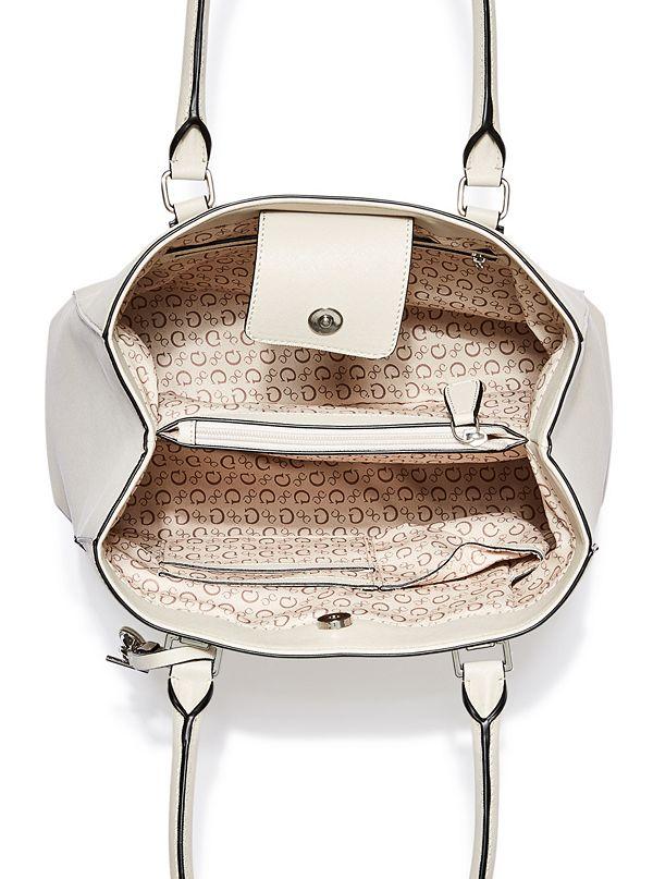 Women · Categories · Handbags · Satchels. Lambert Girlfriend Satchel.  CR706807-NUD-ALT3 7ac15631d3883