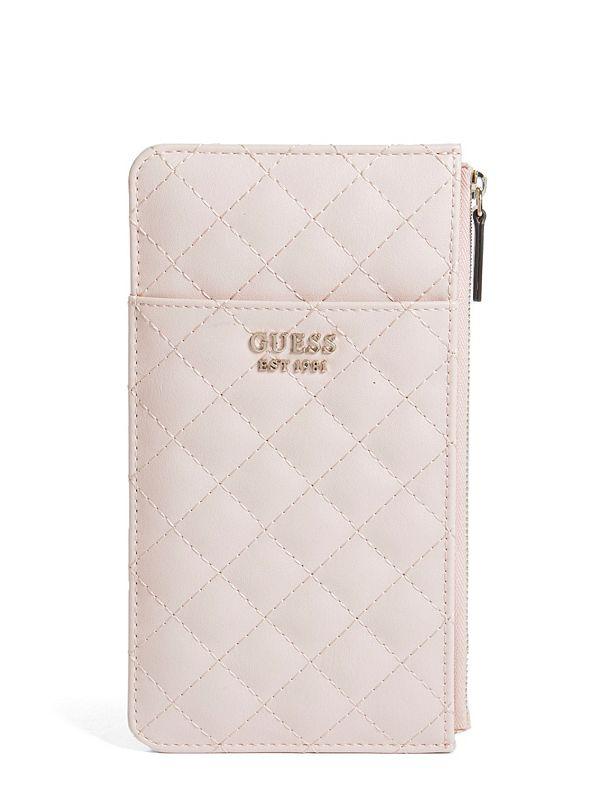 6102b587a0 Women s Handbags